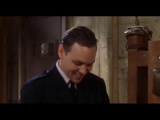 """Зеленая миля"" / ""The Green Mile"" (Триллер. Том Хэнкс. 1999) [HD 720. MVO]"
