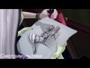 Спецвыпуск 06 Скариж -город страха Школа монстров (Монстер Хай)   Monster High