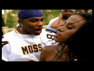 Nelly feat. The St. Lunatics - E.I. (The Tip Drill Remix)