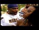 Nelly feat. The St. Lunatics - E.I. (The Tip Drill Remix)